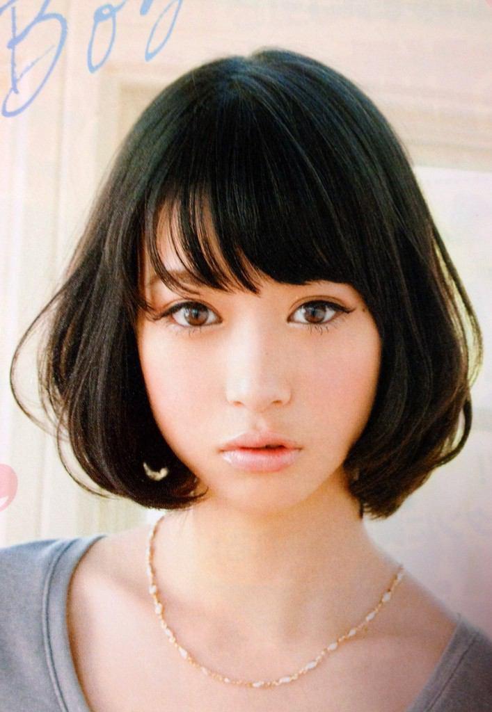日本高中女生【私處】電影